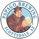 Papago Brewing